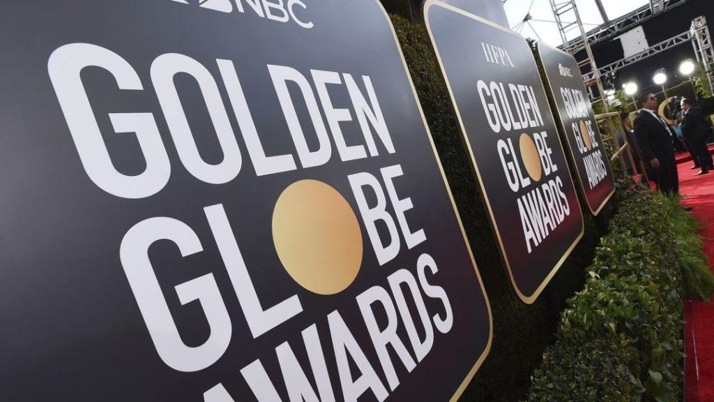 golden globe jeloltek 1024x576