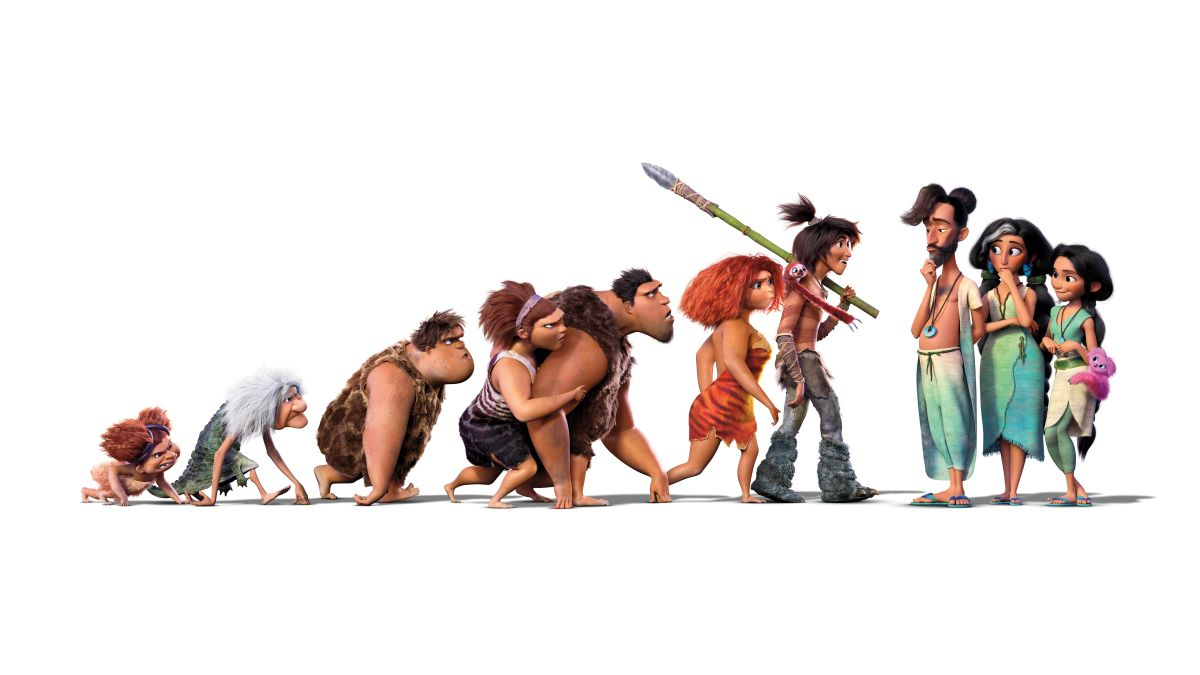 croods2 cover