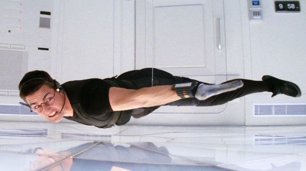 mission impossible 25 (1)